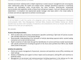 Job Interview Site Resume Strengths Examples Key Skills 11 Example Of A Skill Penn Working Papers