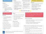 Job Interview Skills for Resume Pin by Aleksandr Blekh On Career Interview Skills