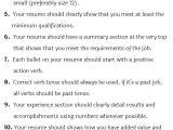 Job Interview Skills for Resume the 13 Best Kept Resume Secrets Job Interview Resume