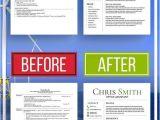 Job Interview Update Resume Update Your Resume 39 S Look Resume Update Post Resume