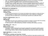 Job Objective for Student Resume Objective for A College Student Resume Paknts Com