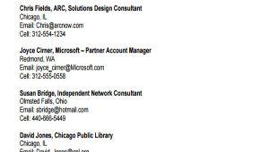 Job Resume References format 70 Resume formats Pdf Doc Free Premium Templates