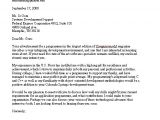 Jobs Ac Uk Cover Letter Application Letter for Applying Job Pdf tomyumtumweb Com