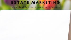 Jobs In the Greeting Card Industry the Power Of the Card In 2020 Real Estate Marketing Plan