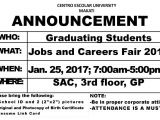 Jobs180 Sample Resume Jobs180 Resume Link Philippin News Collections