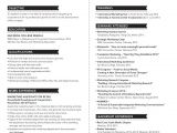 Jobs180 Sample Resume Report Writing Conclusion Polyu Resume for Cia Sample