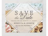 John Lewis Gift Card Wedding 118 Best Popular Wedding Save the Date Cards 4 Images