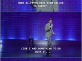 John Mulaney Happy Birthday Card 397 Best 21 Plays Of Whats New Pussycat Images In 2020
