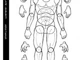 Jointed Paper Doll Template Paper Doll Template Male Www Pixshark Com Images
