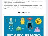 Joking Hazard Blank Card Ideas 141 Best Game On Bring It On Images Board Games