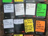 Joking Hazard Blank Card Ideas 92 Best Cards Against Humanity Diy Images Cards Against