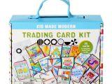 Joking Hazard Blank Card Ideas Trading Card Kit Card Kit Cards Trading Cards