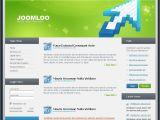 Jomla Template Free Joomla Templates Free Joomla themes