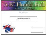 Jones Certificate Templates Honor Quotes for School Quotesgram
