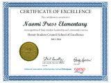 Jones Certificate Templates Mrs Jones Free Worksheets and Printables Online Autos Post