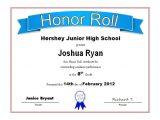 Jones Certificate Templates Transform 8th Grade Diploma Template In Jones Certificate