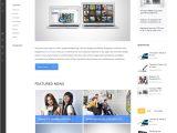 Jooma Templates 12 Beautiful Joomla 3 2 Responsive Templates Free to Use