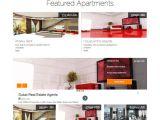 Joomla 3.2 Templates Os Realtor Responsive Joomla Real Estate Dealer Template
