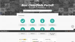 Joomla Business Directory Template 6 Business Directory Joomla Templates themes Free