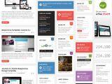 Joomla Cms Templates Free Download 19 Free Responsive Joomla Templates themes Free