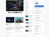 Joomla Cms Templates Free Download Download Free software Free Joomla Community Template