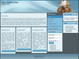 Joomla Cms Templates Free Download theme Joomla 2 5 Templates Joomla 1 7 Templates Free