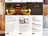 Joomla Hotel Booking Template 17 Best Joomla Hotel Templates Free Download Creative