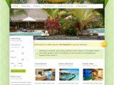 Joomla Hotel Booking Template 8 Of the Best Joomla Hotel Templates Down