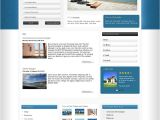 Joomla Hotel Booking Template Get Reserved Premium Joomla Reservation Template for Hotel