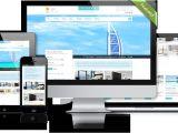 Joomla Hotel Booking Template It thelodge 3 Joomla Online Hotel Rooms Booking Template