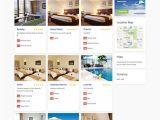 Joomla Hotel Booking Template Ja Hotel Responsive Joomla Hotel Travel Template