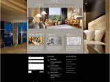 Joomla Hotel Booking Template Joomla Hotel Template Hotthemes