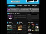 Joomla Templates Creator Free Joomla 1 5 2 5 3 0 Templates From Joomshaper Blog