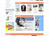 Joomla Templates Creator Jm Free Ebooks Joomla Template Create Downloadable