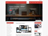 Joomla Templates Creator Joomla Template Group Joomlaplates Com