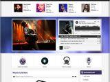 Joomla Templates Creator top 10 Free Joomla 3 0 Templates 2013 Blogoftheworld