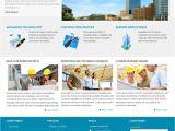 Joomla Templates Creator Vt Create Joomla Templates Website Templates Free