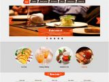 Joomla Templates for Restaurants 19 Restaurant Joomla themes Templates Free Premium