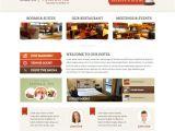 Joomla Templates for Restaurants Jm Hotel Joomla Template for Luxury Restaurants Rooms