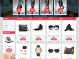 Journal Opencart Template 15 Responsive Ecommerce Open Cart themes