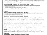 Journalism Student Resume 7 Mistakes that Doom A College Journalist S Resume