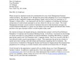 Jp Morgan Cover Letter Example Cover Letter Example Jp Morgan tomyumtumweb Com