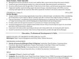 Jp Morgan Cover Letter Example Resume Cover Letter Fin