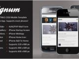 Jquerymobile Template 10 Awesome Jquery Mobile Templates for Your Consideration