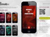 Jquerymobile Template 7 Best Jquery Mobile Templates Free Premium Templates