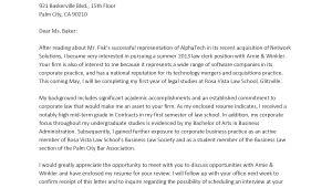 Judicial Externship Cover Letter Judicial Externship Cover Letter Writinggroups75 Web Fc2 Com