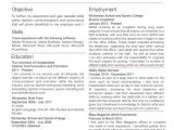 Junior Buyer Resume Sample 1000 Images About Resume On Pinterest Junior Fashion