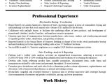 Junior Buyer Resume Sample Resume Sample for assistant Buyer Career Research