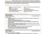 Junior Civil Engineer Resume 19 Civil Engineer Resume Templates Pdf Doc Free