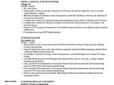 Junior Civil Engineer Resume Junior Engineer Resume Samples Velvet Jobs